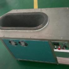 压铸机电磁熔炉