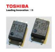 供应TLP109 高速光耦合器