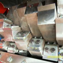 供应铜回收设备-电线电缆破碎机-铜回收率高图片
