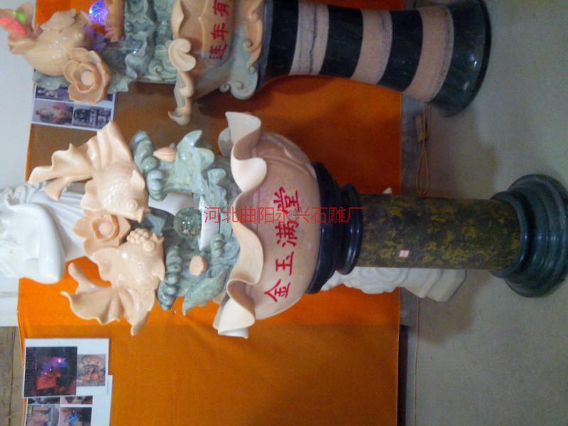 供应动物石雕/动物石雕厂家批发/动物石雕加工厂