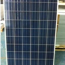 吉林太阳能电池板厂家排名图片