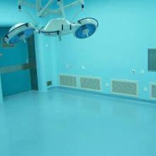 供应合肥医用洁净手术室系统图片