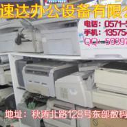 专业388打印机维修硒鼓加粉10图片