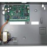 供应博世报警主机ICP-CC408/ICP-CMS8-CHI