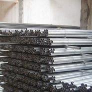 JDG金属穿线管图片