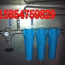 供应避难硐室供氧系统气幕喷淋系统批发