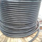 虎丘电缆线回收-吴江电缆线回收