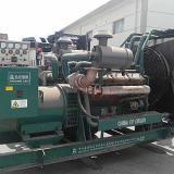 常州发电机回收进口发电机回收