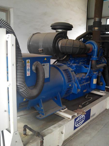供应宜兴发电机回收中心,内燃发电机回收,大型燃煤发电机收购
