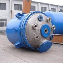 供应苏州电力锅炉高价回收/燃油锅炉回收站/燃气锅炉回收公司