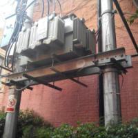 供应普陀变压器回收,电子变压器回收公司