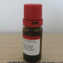 癸基吡喃葡萄糖苷