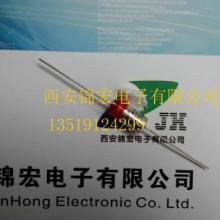 锦宏CA30型钽电解电容CA30-10V容值全系列特价销售现货