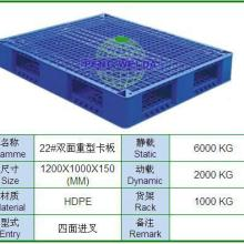 供应东莞塑胶卡板厂图片