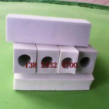 电子烟包装深圳EVA包装厂电子烟包装海绵辅助物批发