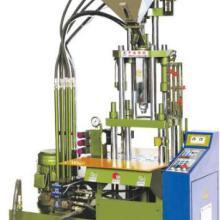 供应双工作台立式注塑机手推磨立式注塑批发