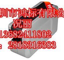 供应天津兄弟PT-2430【通信设备】