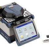 供应RY-F600P光纤熔接机