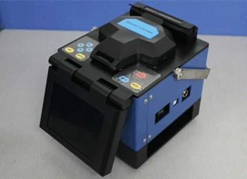 供应WX1110皮线光纤熔接机供应商