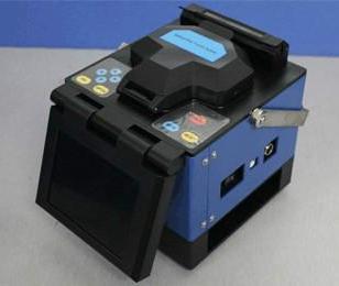 WX1110皮线光纤熔接机供应商图片