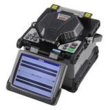 供应RY-F600光纤熔接机供应商