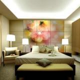 供应艺术瓷砖背景墙