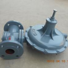 供应RX500/0.4A-M型燃气调压箱生产厂家批发