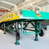 供应集装箱装货平台生产厂家
