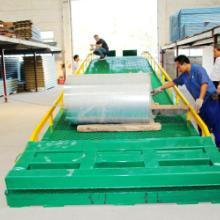 供应集装箱装车平台主生产厂家