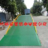 供应装柜车架桥,清远装柜车架桥供货商,广州装柜车架桥厂价直销