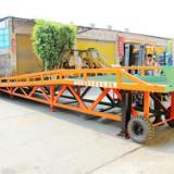 供应简易手动登车桥生产厂家,从化简易手动登车桥生产厂家