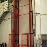 供应直顶提升式升降台哪个厂安装