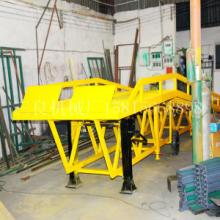供应集装箱装卸平台制造厂家