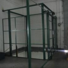供应双油缸直顶式升降机生产厂家