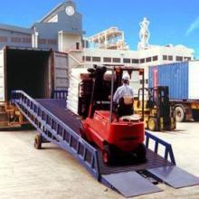 供应集装箱装卸设备生产厂家