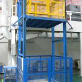 供应广东导轨式升降机最优质企业