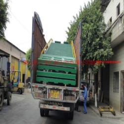 佛山市清远叉车移动式裝卸平台供货商厂家