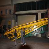 供应厢式货车升降装卸平台,阳江厢式货车升降装卸平台出品商