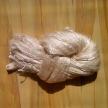 供应甲壳素纤维婴儿装