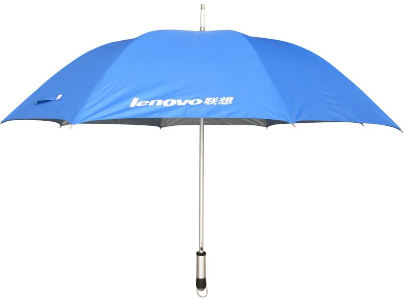 供应重庆直杆伞销售厂家,重庆直杆伞供应商电话,重庆直杆伞批发