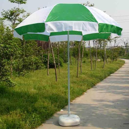 供应重庆太阳伞价格,重庆定做礼品伞厂家,重庆供应广告伞