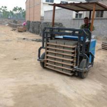 供应水泥砖运砖车