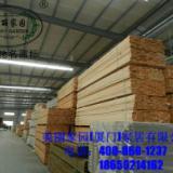 供应防腐木凉亭芬兰木与防腐木的区别