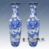 供应陶瓷大花瓶价格 陶瓷大花瓶批发