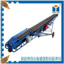 铁粉输送机
