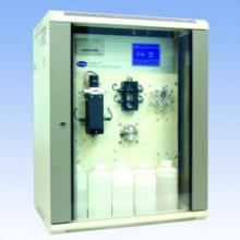 供应水处理行业高锰酸盐指数在线分析仪,江苏高锰酸盐指数在线分析仪价格
