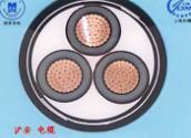 供应高低压电气成套设备上海名牌产品