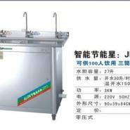 长春节能开水机的供货商图片