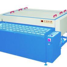供应济南天翔BXW1600卧式玻璃清洗机图片