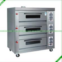 面包烤箱糕点烘焙设备北京面包烤箱面包烤箱价格大型面包烤箱图片